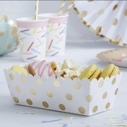 pm-934_food_tray_polka_dot-min_1.jpg