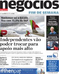jornal  Negócios 03072020.png