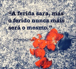 568530d9c1032aa0fc1291c6e6f8c244--uma-vida-mariana