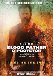 Blood Father - O Protector.jpg