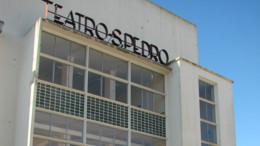 Teatro S. Pedro.jpg