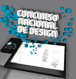 """MEO Lança concurso Nacional """"O Design é MEO"""""""