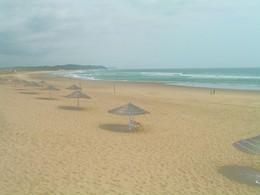 Praias (8).JPG