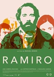 Ramiro.jpg