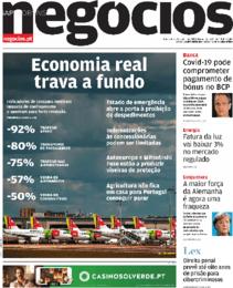 Jornal de Negócios 02042020.png