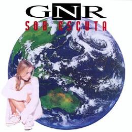 GNR - + Vale Nunca