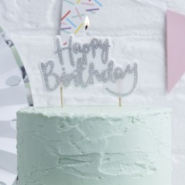 pm-194_silver_happy_birthday_candle-min.jpg