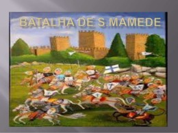 batalha-de-s-mamede-1-638.jpg