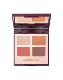 charlotte-tilbury-bigger-brighter-eyes-transformey