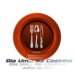 Logotipo Dia Um... Na Cozinha Julho 2017.jpg