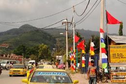 Timor prepara atu simu loron liberdade 20 de Maio