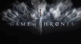 A Guerra dos Tronos no MEO