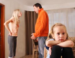 Consultório Psicologia Familiar Divórcio