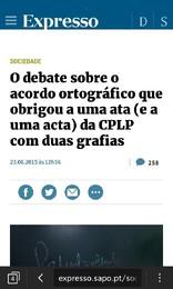 ACTAS.jpg