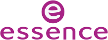 essence_logo_small.png