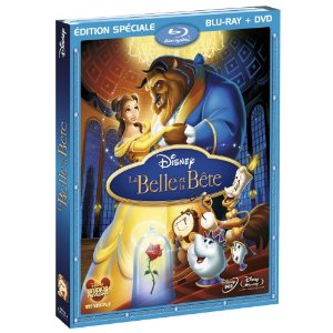 A Bela e o Monstro (Beauty and The Beast) - Página 2 6890586_crBzm