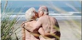 feliz pt sexo velhas