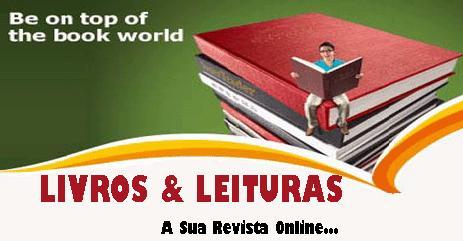 Livros e Leituras Online