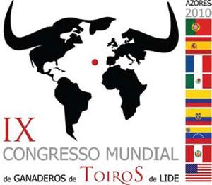 Mais um evento mundial da tauromaquia a ter lugar na Terceira...