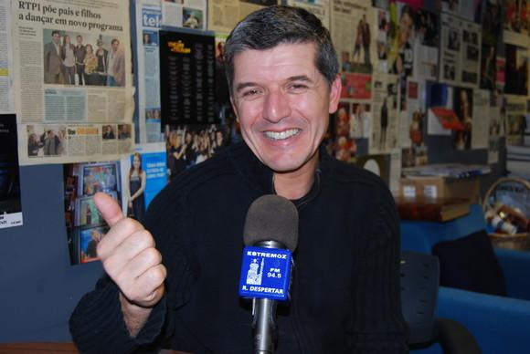 5930275 1Wvpp «Tdt 2ª Temporada» Apresentadores De Televisão Rtp Vote Ja!