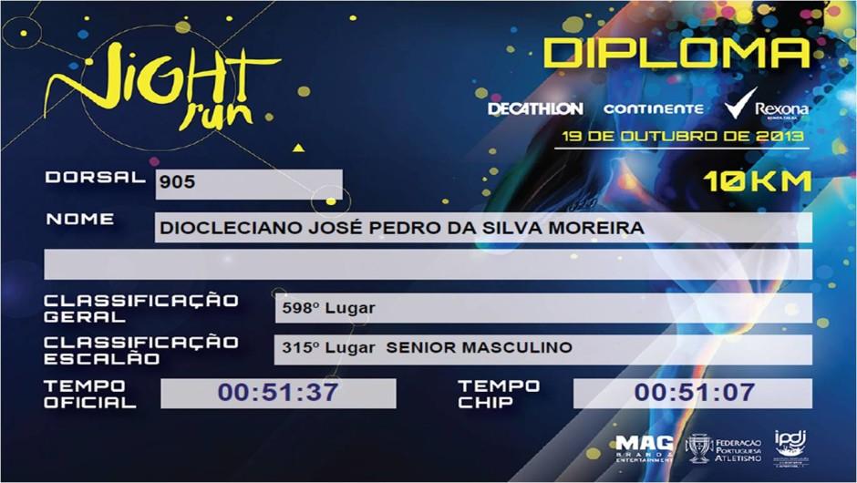 NightRun2013_diploma