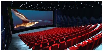 Cinema 16289631_j9KfV