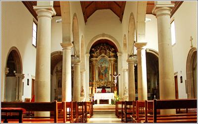 Igreja 17348351_8MEjQ