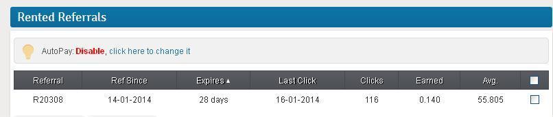 [Scam] DrClix -  PTC Recomendado pela Timtech (Nerdbux e Legacyclix) Total recebido: $8.01 - Página 2 16504938_jn0CM