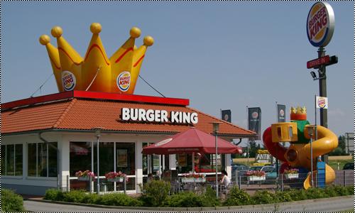 Burger King 15166048_YL4Jk