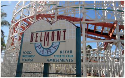 Belmont Park 17344705_8J9S5