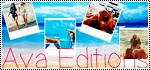 Le Fabulous Graphics 17187960_sZS0G