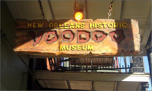 Nem Orleans Historic Voodoo Museum 15168169_pVwuf