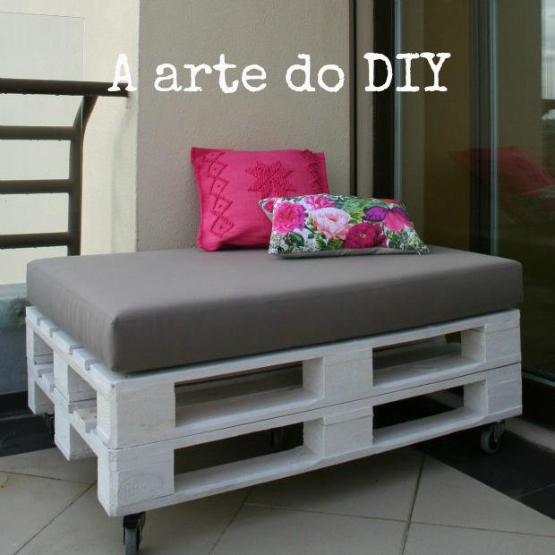 DIY by HContadas
