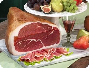 Italia gastronomica