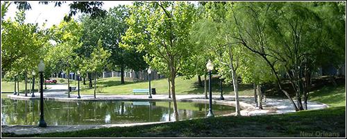 Louis Armstrong Park - Página 3 15959449_8JUJ6