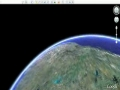 Google Earth 5.0