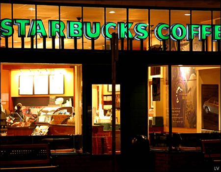 Starbucks         15097250_wkrL2