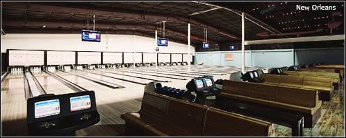 Bowling     - Página 3 15918608_WBucT