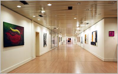 Galeria de Arte 17345215_1jvbc