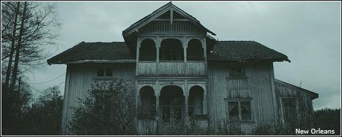 Casa Assombrada 15982887_DBzYW