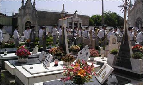 Cemitério      15168174_ZZSuy
