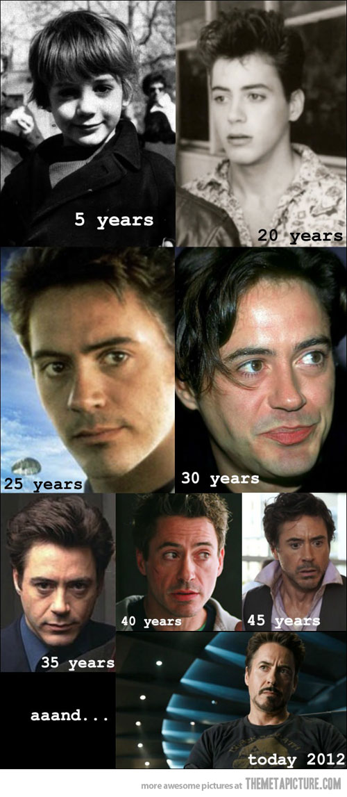 cinema robert downey
