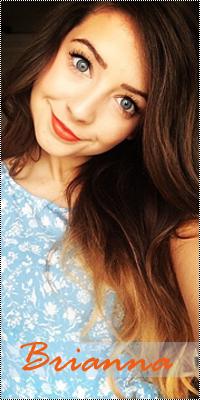 Brianna Wales