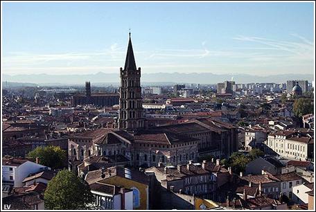 Lyon             15128682_S8CmZ