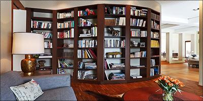 Escritório/Biblioteca 15252439_fp6iI
