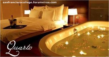 Hotel de Luxo - Página 6 12355806_JgGfk