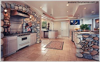 Cozinha e Sala de Jantar 15678476_llK5T