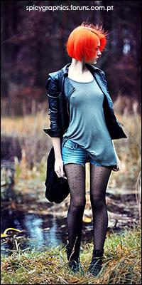 Aleksandra Wydrych 15202847_0WGdK