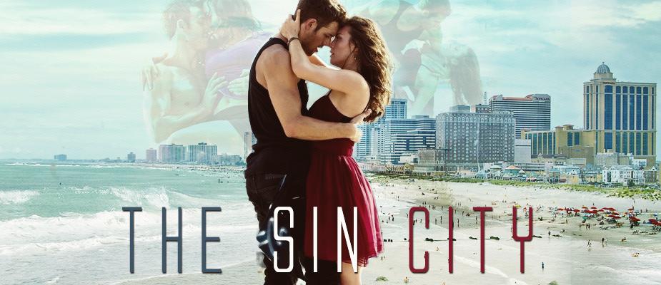 The Sin City