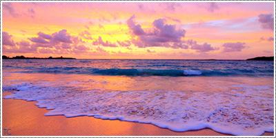 Praias 15142222_7P6DD